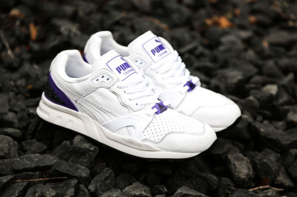 puma xt2 crackle pack part ii 11 1000x666