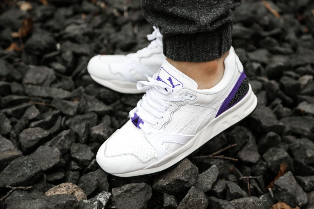 puma xt2 crackle pack part ii 12 1000x666