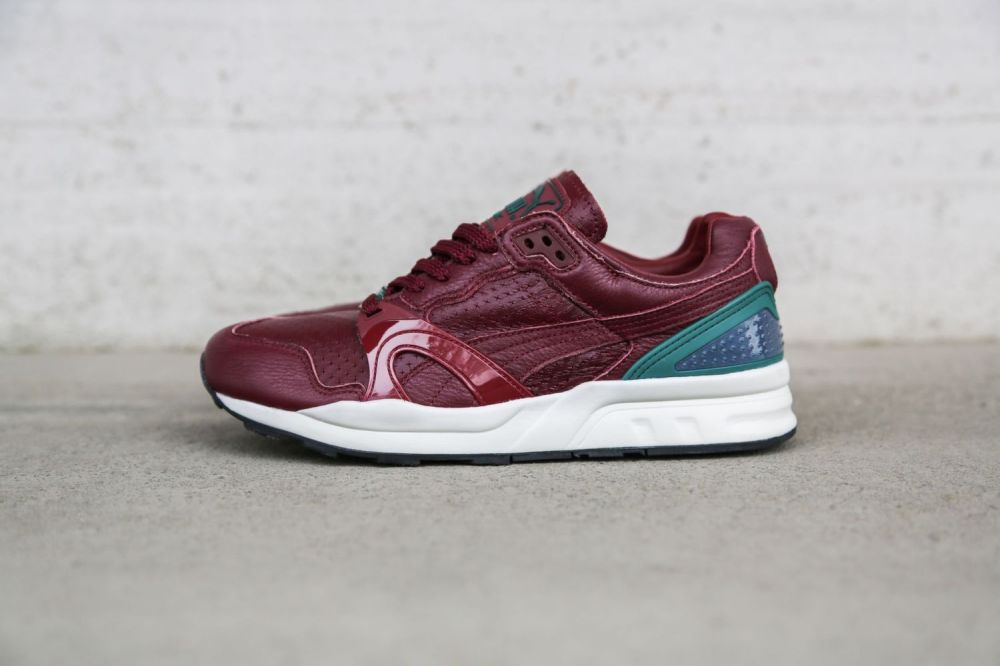puma xt2 crackle pack part ii 7 1000x666