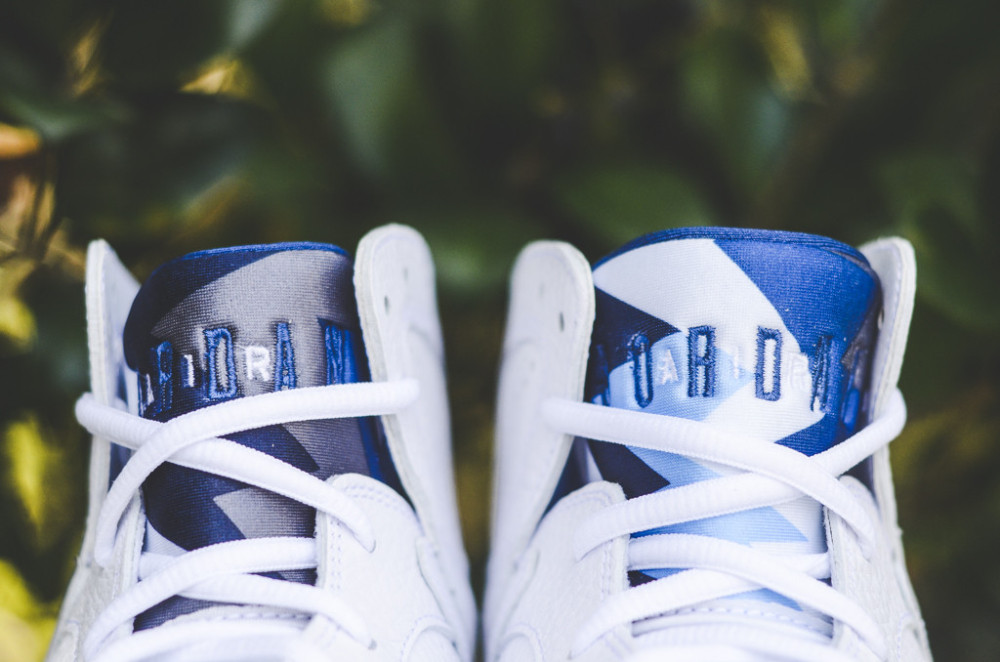 Air Jordan 7 Retro French Blue 2 1000x662