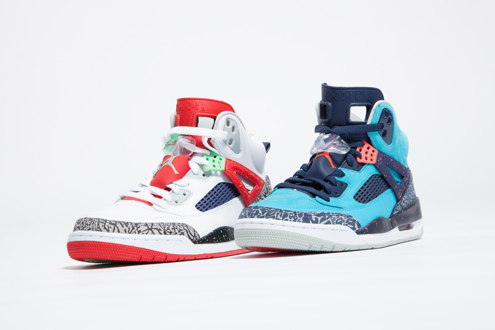 Foot Locker Basketball Collection 15 1000x667