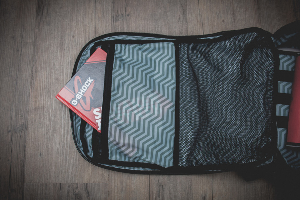 Heimplanet Daypack Monolith Black Review 10 1000x667