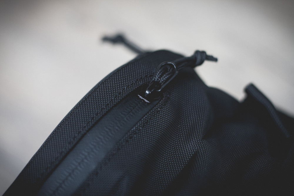 Heimplanet Daypack Monolith Black Review 16 1000x667