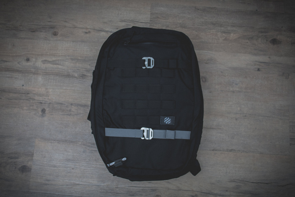 Heimplanet Daypack Monolith Black Review 4 1000x667
