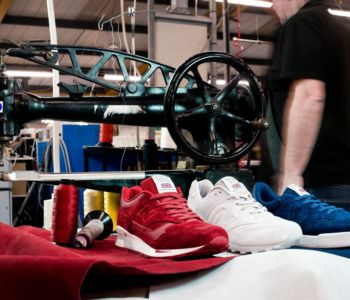 New Balance Flying The Flag Pack 1 350x300