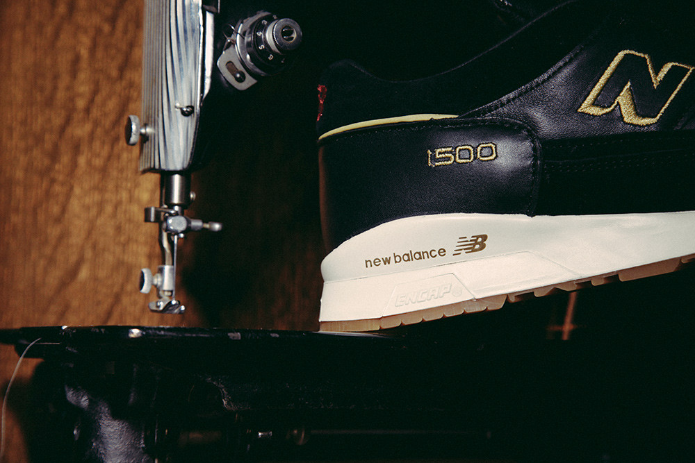 New Balance Footpatrol M1500FPK Encyclopaedia FR 10 1000x667