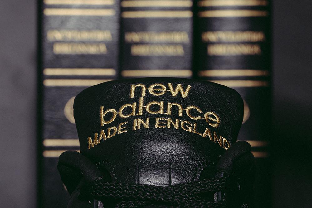 New Balance Footpatrol M1500FPK Encyclopaedia FR 4 1000x667