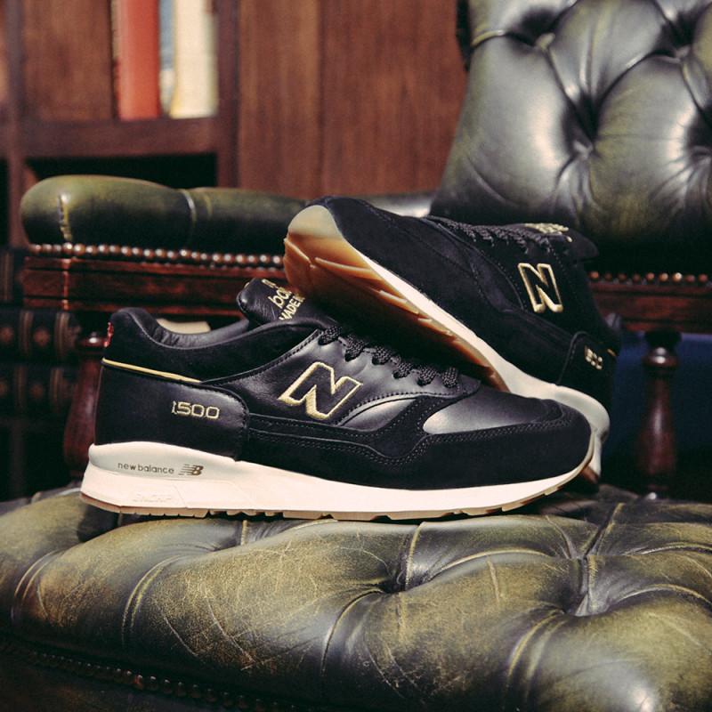 New Balance Footpatrol M1500FPK Encyclopaedia FR Insta 1 800x800