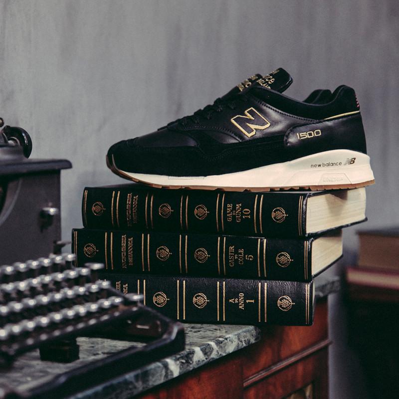 New Balance Footpatrol M1500FPK Encyclopaedia FR Insta 3 800x800
