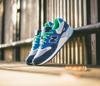 New Balance ML999OBB Navy 1 350x300