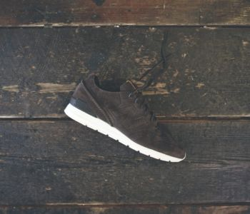 New Balance MRL696 Brown 1 350x300