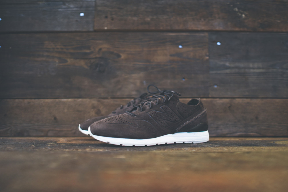 New Balance MRL696 Brown 3 1000x668