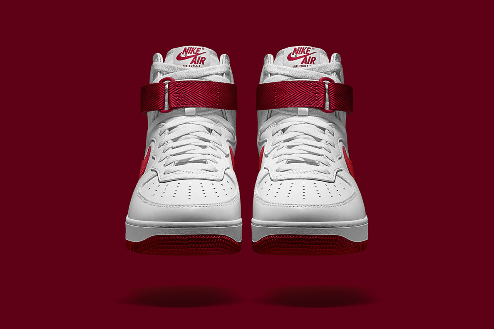 Nike Air Force 1 High NAI KE 2 1000x667