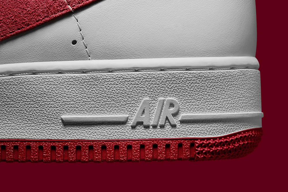 Nike Air Force 1 High NAI KE 8 1000x667