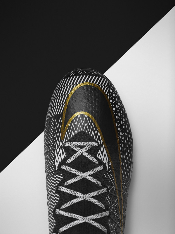 Nike Black History Month Collection 13 599x800