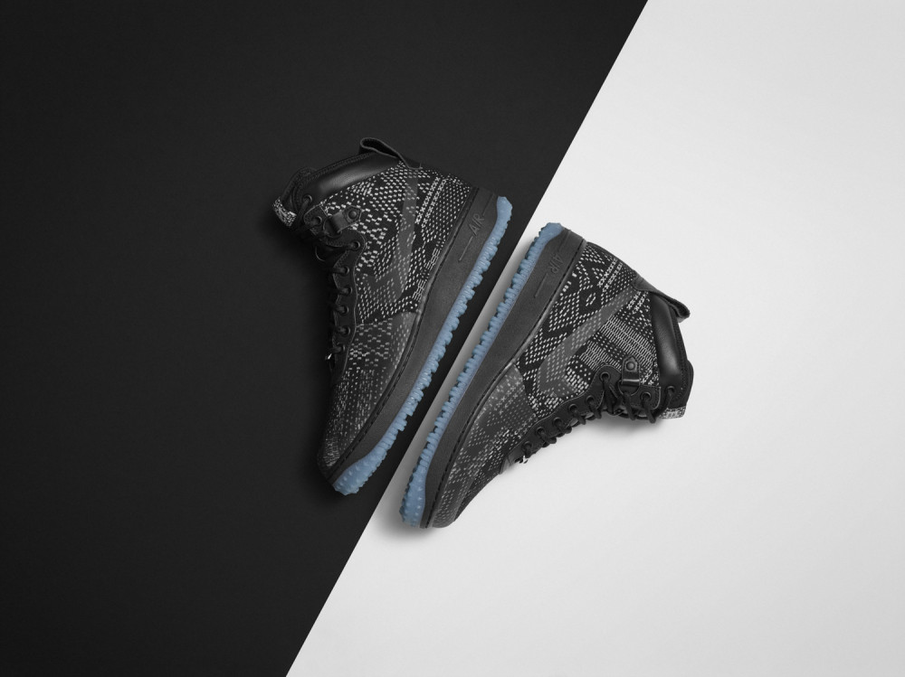 Nike Black History Month Collection 2 1000x749