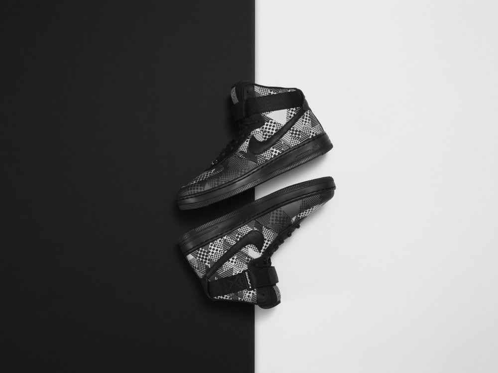 Nike Black History Month Collection 20 1000x749