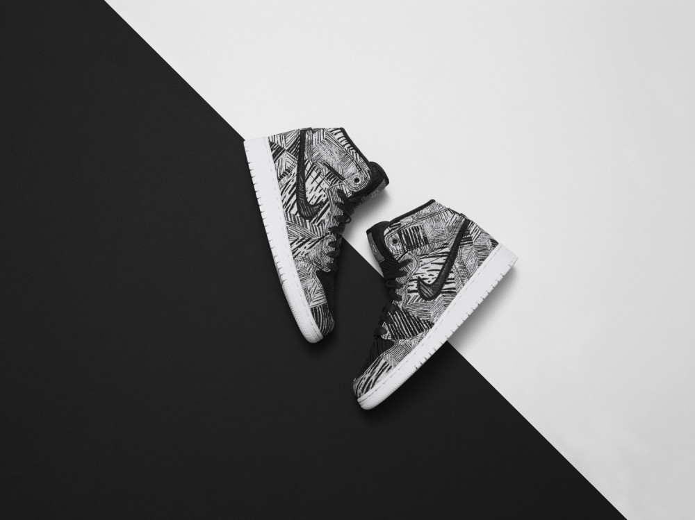 Nike Black History Month Collection 24 1000x749