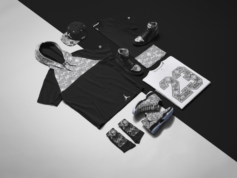 Nike Black History Month Collection 26 1000x749