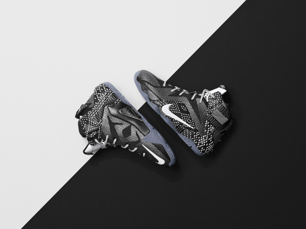 Nike Black History Month Collection 31 1000x749