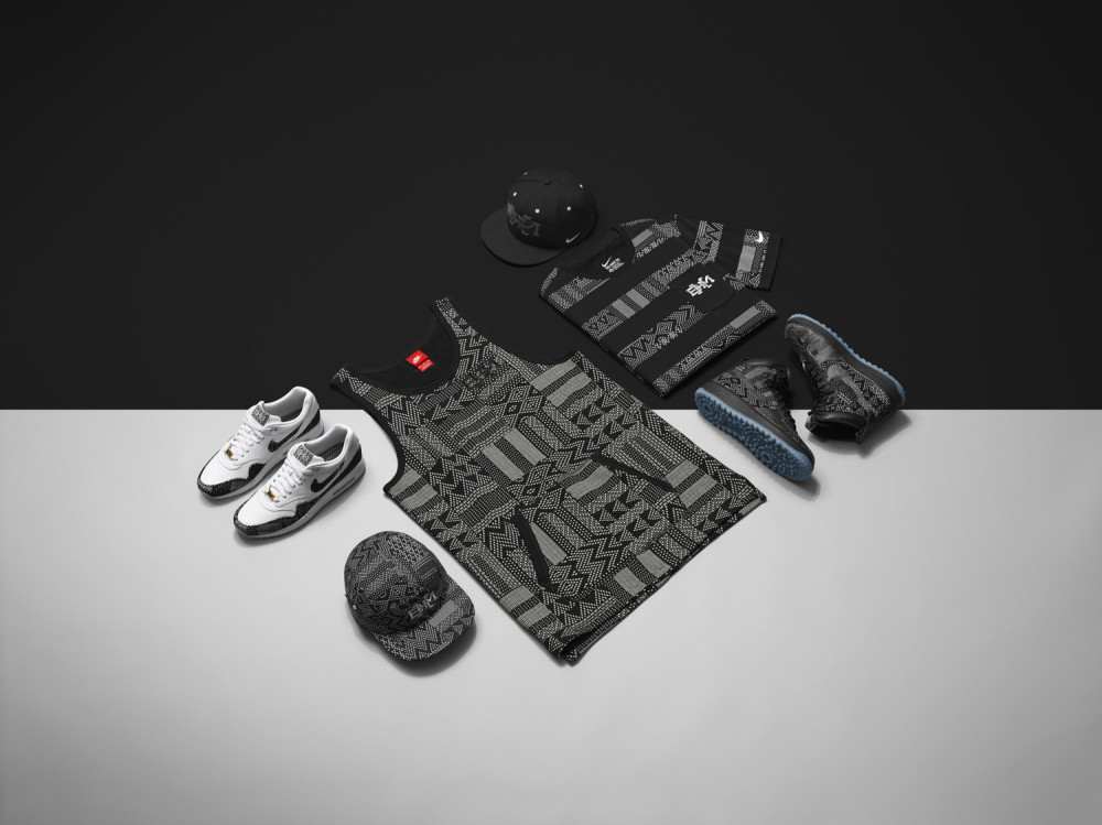 Nike Black History Month Collection 32 1000x749