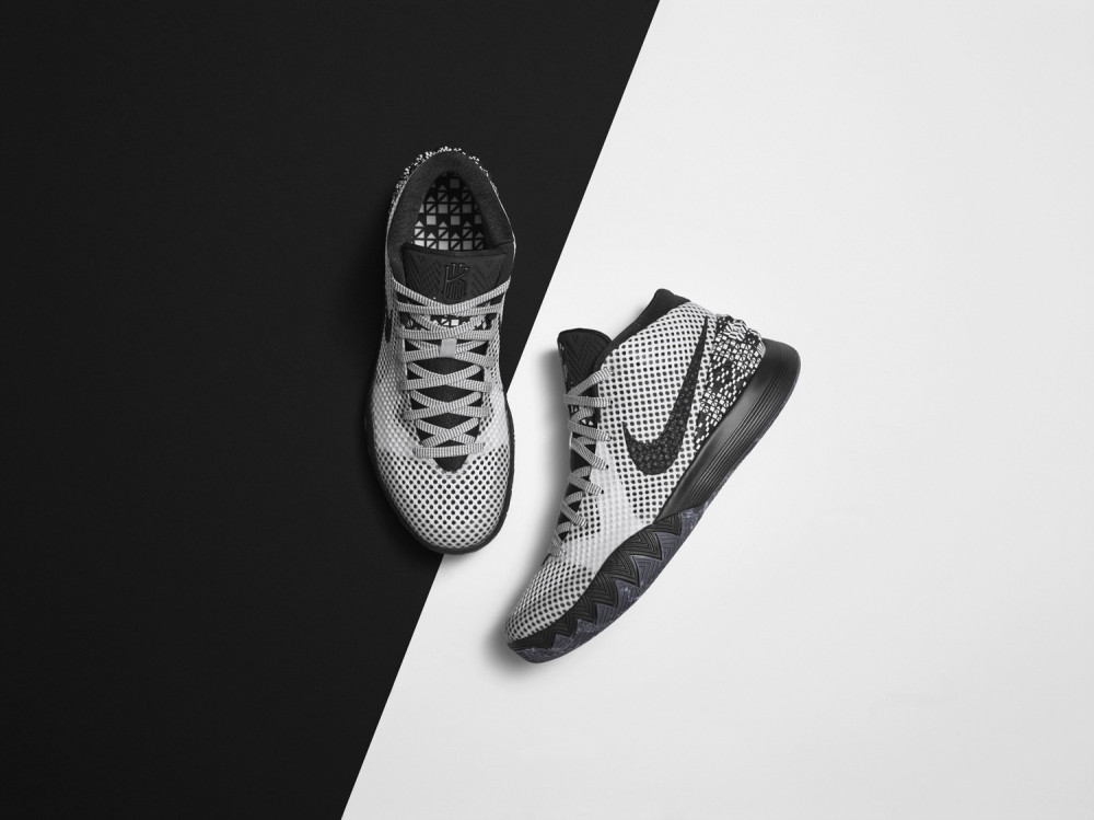 Nike Black History Month Collection 9 1000x749