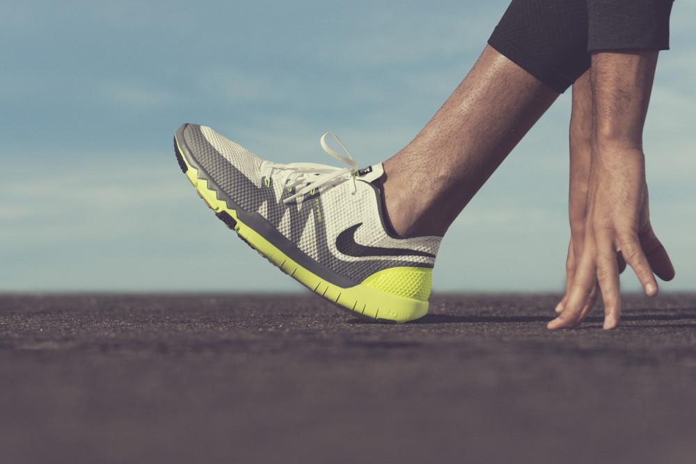 Nike Free Trainer 3.0 10 1000x667