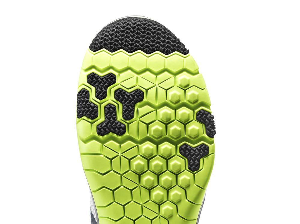 Nike Free Trainer 3.0 4 1000x749