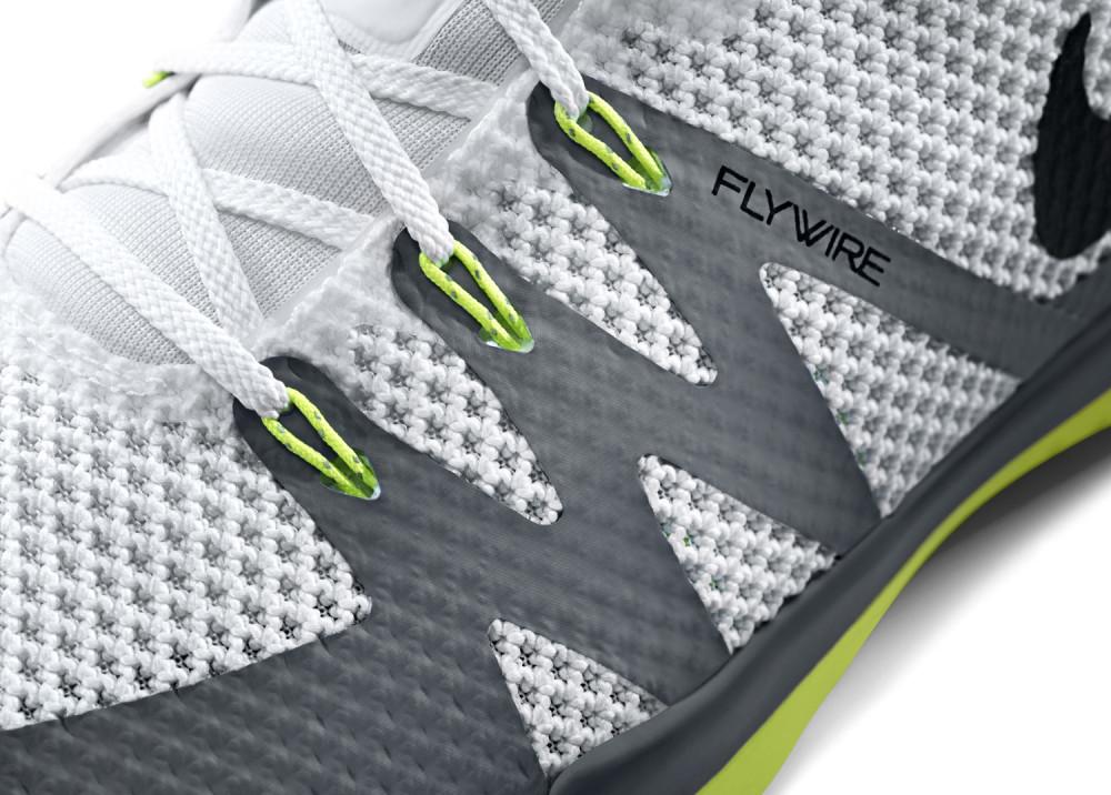 Nike Free Trainer 3.0 5 1000x716