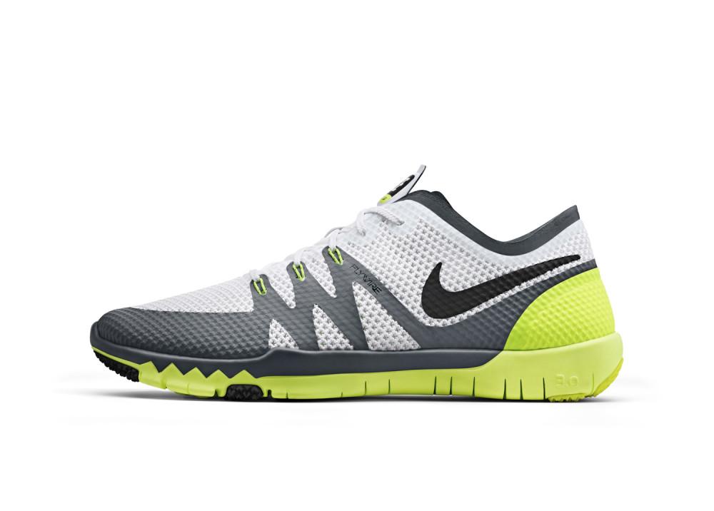Nike Free Trainer 3.0 6 1000x716