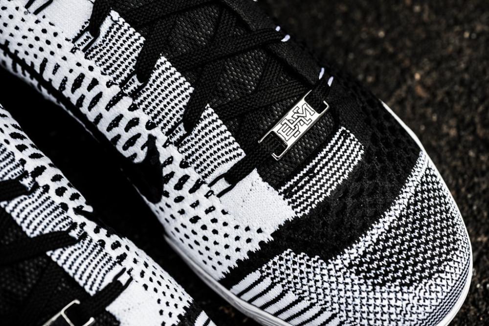 Nike Kobe 9 Elite BHM Black History Month 6 1000x668