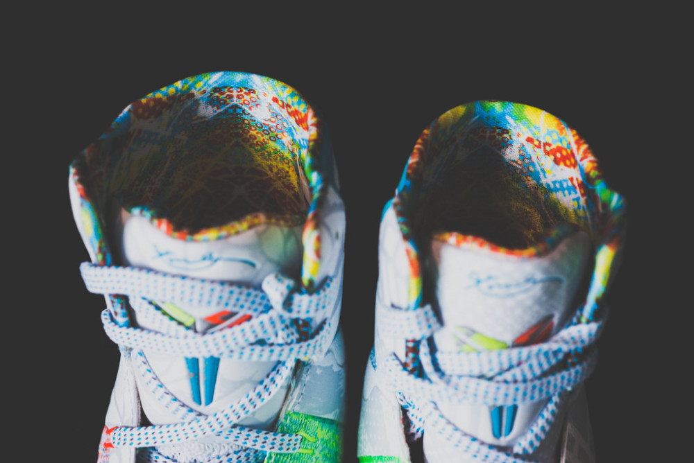 Nike Kobe 9 Elite What The 11 1000x668