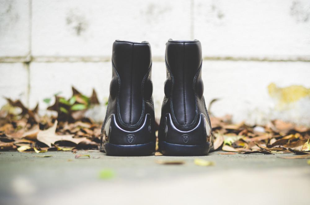 Nike Kobe 9 KRM EXT Black Mamba 3 1000x662