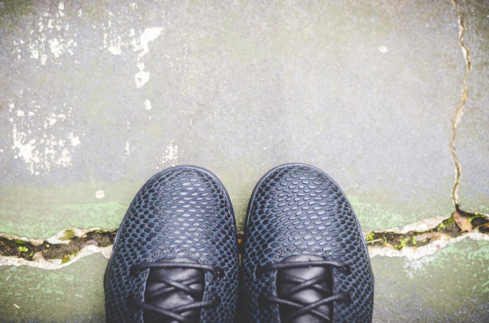 Nike Kobe 9 KRM EXT Black Mamba 6 1000x662