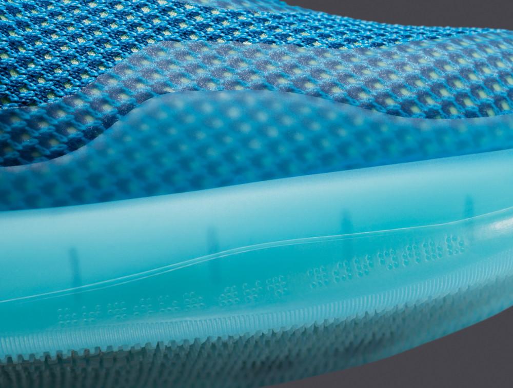 Nike Kobe X 10 1000x757