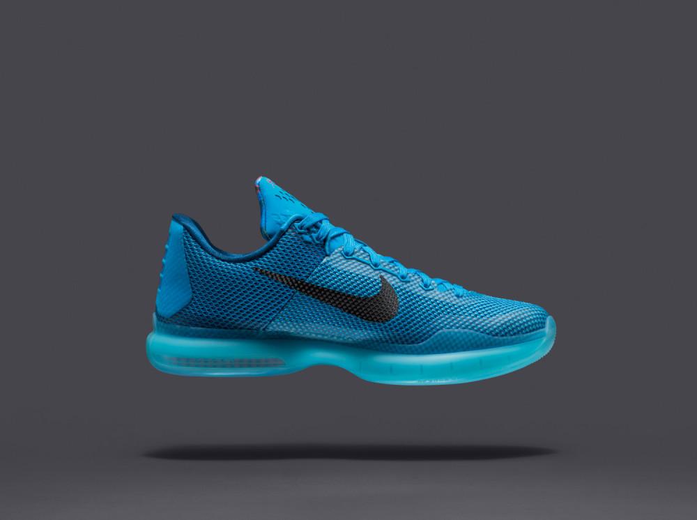 Nike Kobe X 13 1000x746
