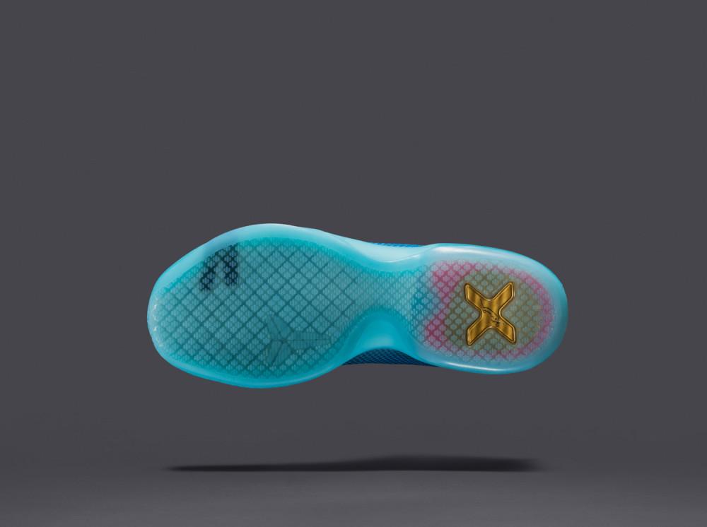 Nike Kobe X 14 1000x746