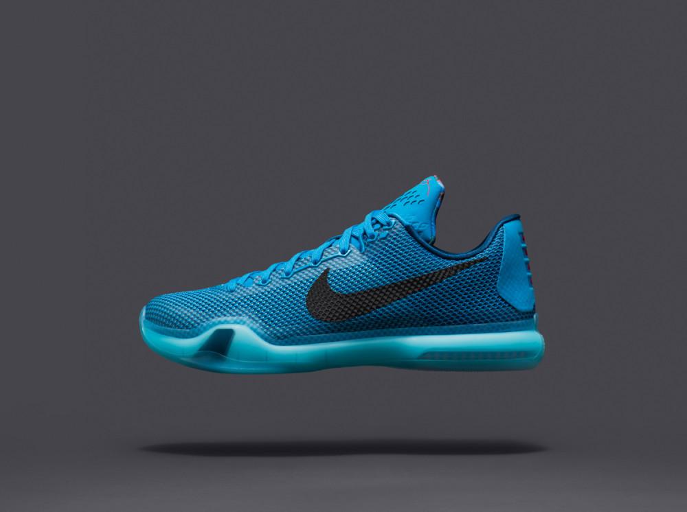 Nike Kobe X 15 1000x746