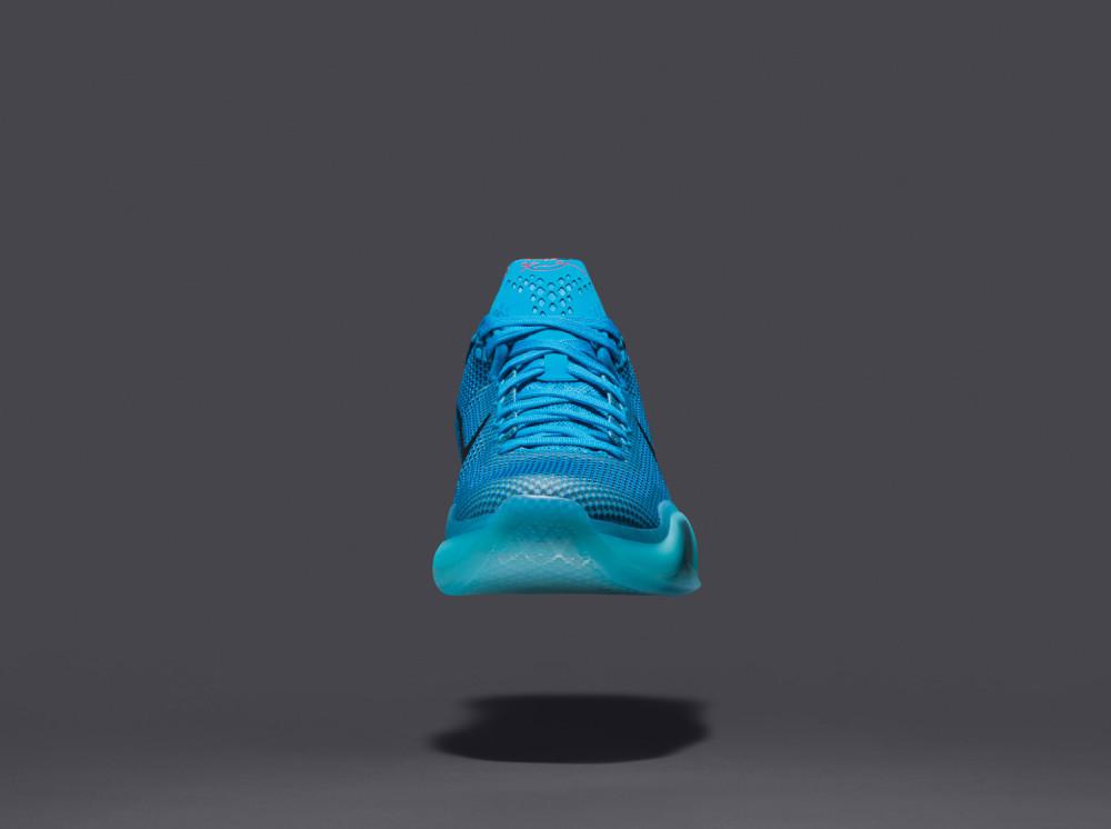 Nike Kobe X 16 1000x746