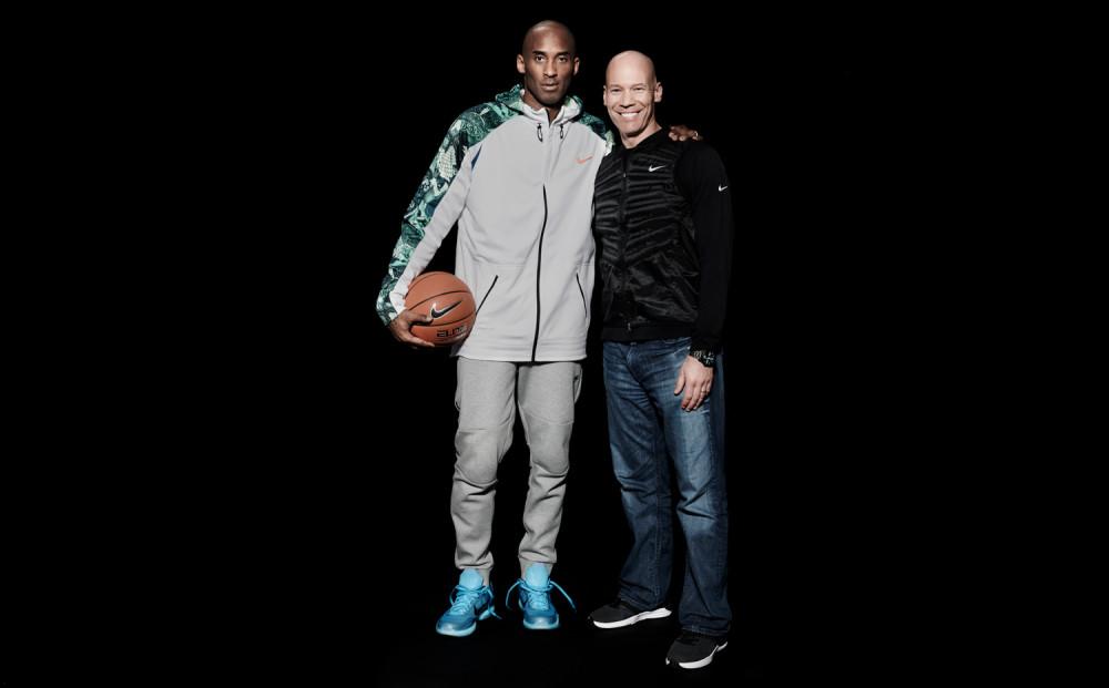 Nike Kobe X 2 1000x621