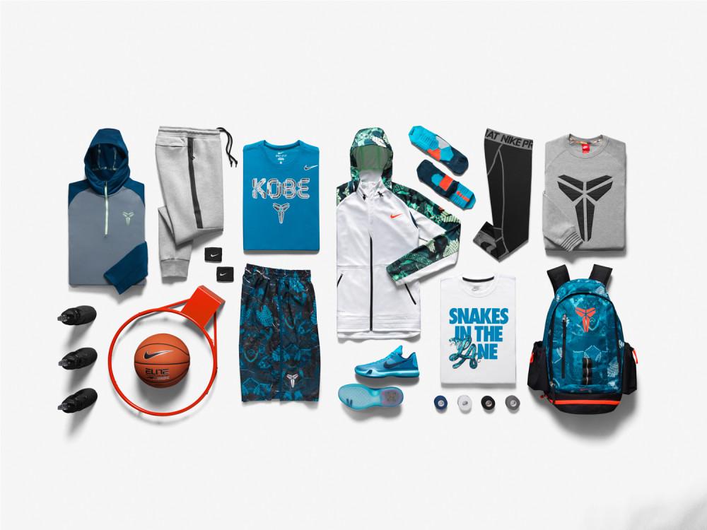 Nike Kobe X 6 1000x750