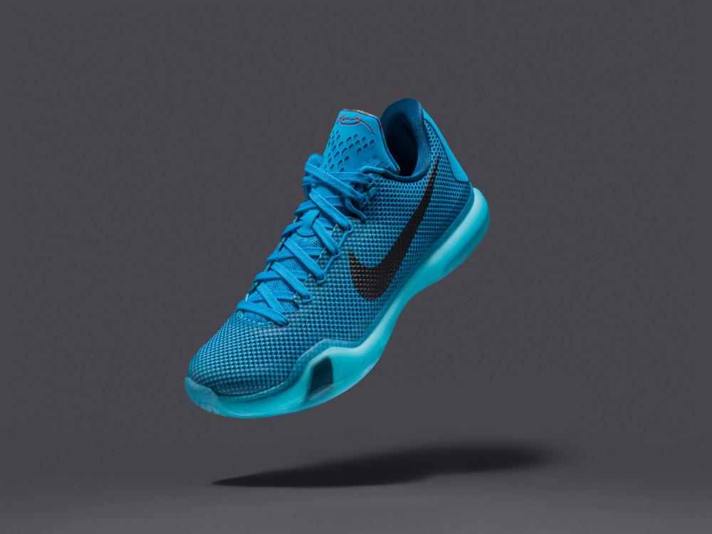 Nike Kobe X 7 1000x750