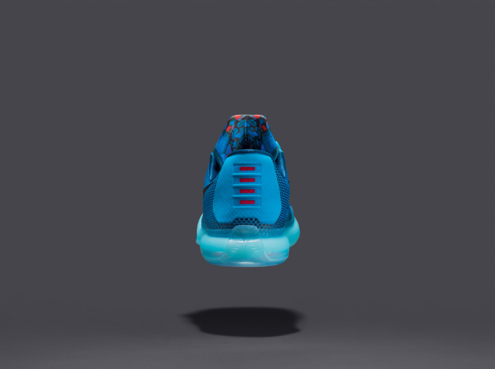 Nike Kobe X 8 1000x746