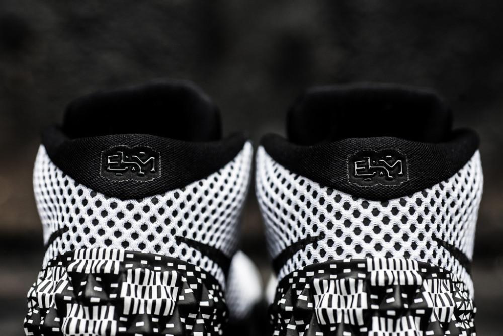 Nike Kyrie 1 BHM Black History Month 3 1000x668