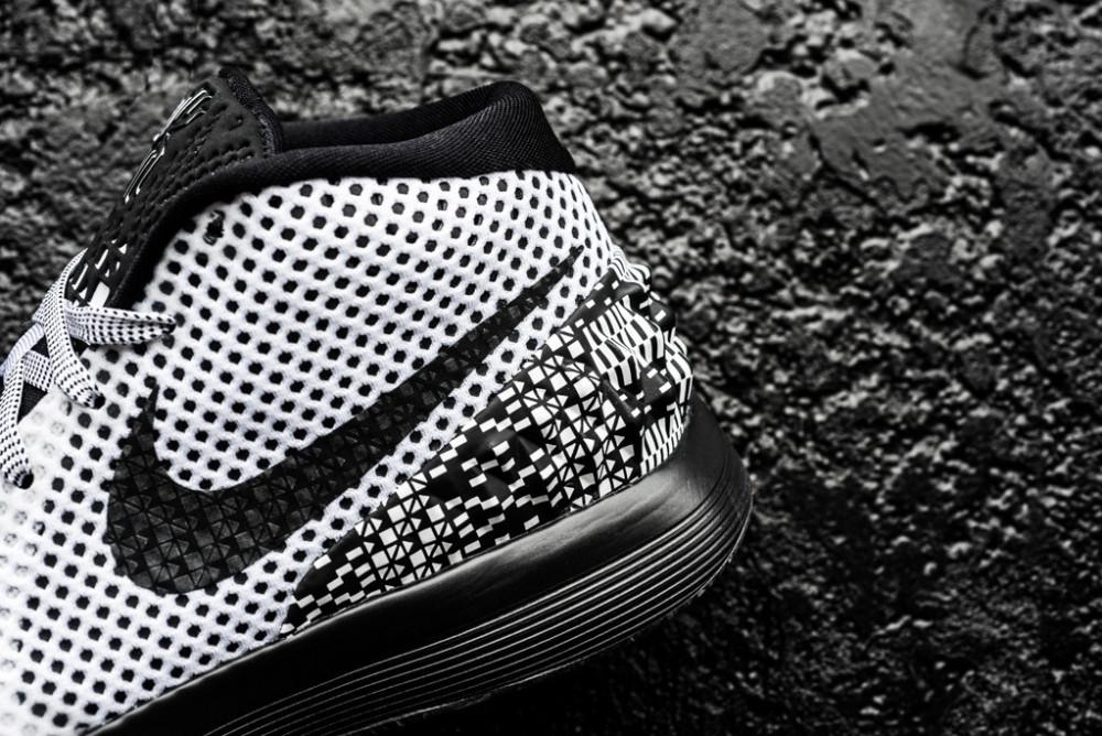 Nike Kyrie 1 BHM Black History Month 6 1000x668