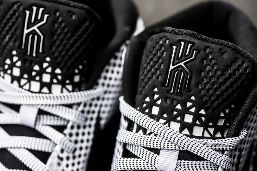 Nike Kyrie 1 BHM Black History Month 8 1000x668