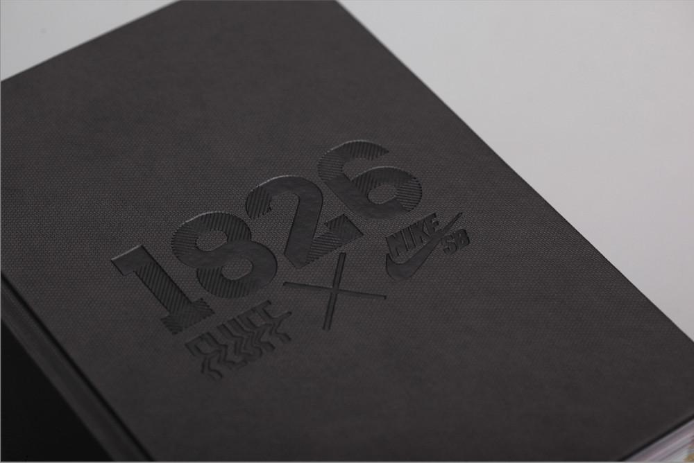 Nike SB Fluff 1826 1 1000x668
