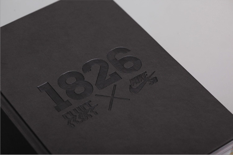 Nike SB Fluff 1826 1