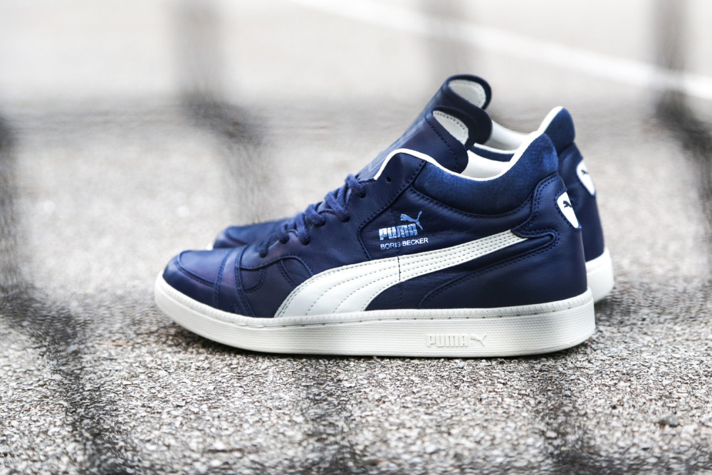 PUMA Becker Leather OG 12 1000x667