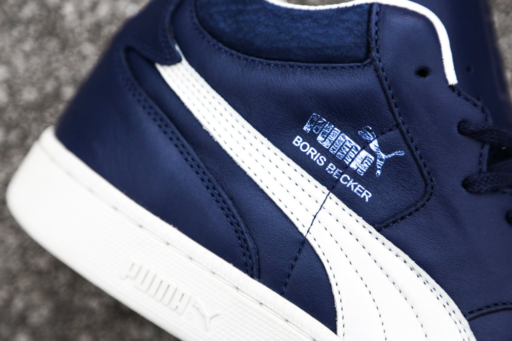 PUMA Becker Leather OG 13 1000x667